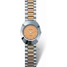 Rado Diastar Watch Repair